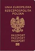 paszportbio120